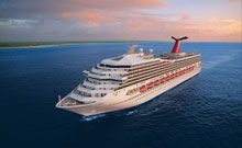 Cruise tourism - The next big thing in India